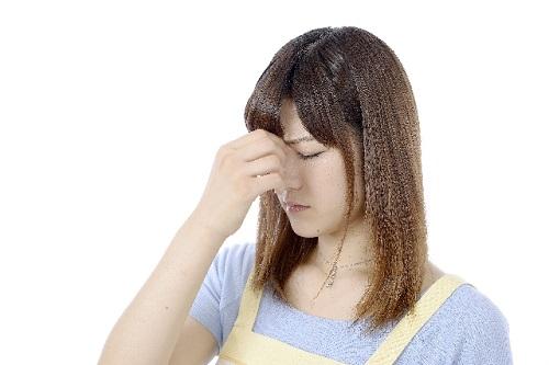 乱視が関係する様々な影響